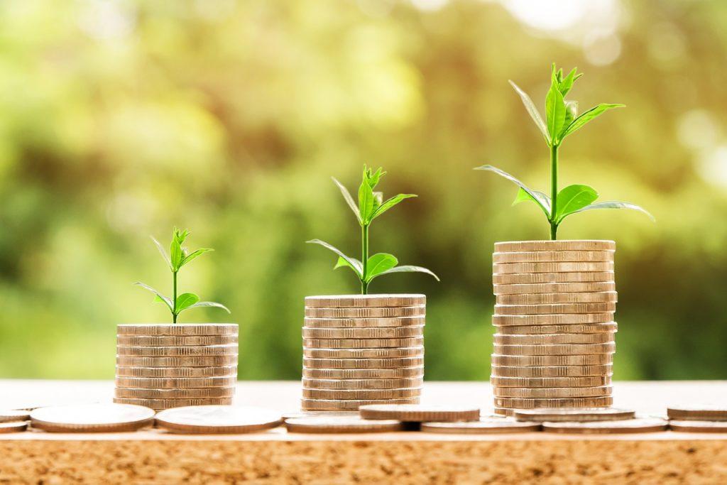 お金が貯まる中でやるべきこと【貯めるだけで良いのか?】