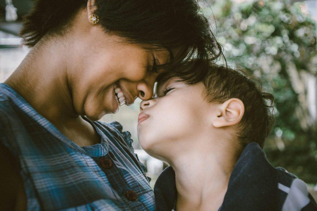 男の子の親の「就かせたい職業」ランキング
