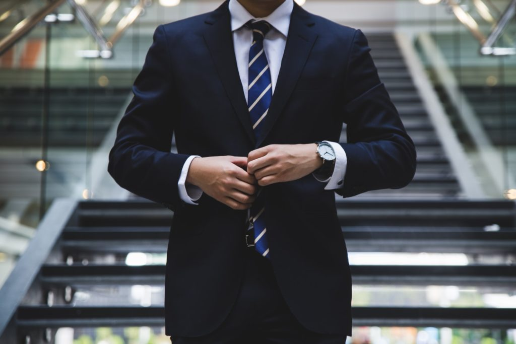 新入社員人気企業ランキング