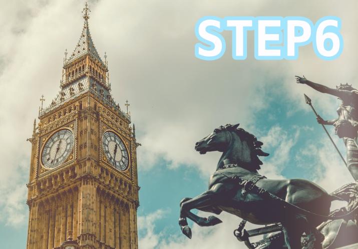 STEP6 期限を決める