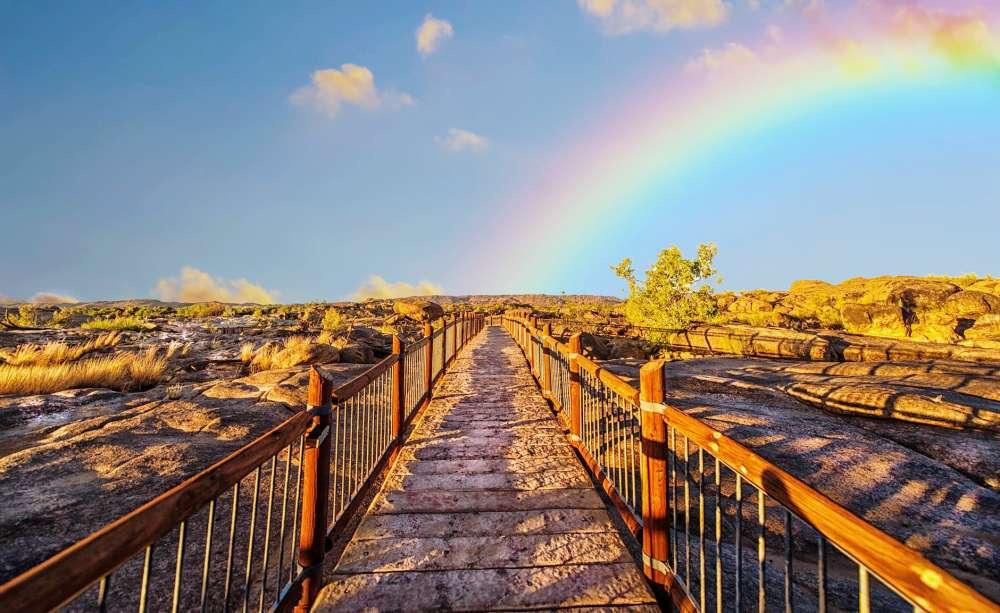 夢を叶える方法の7つのステップ