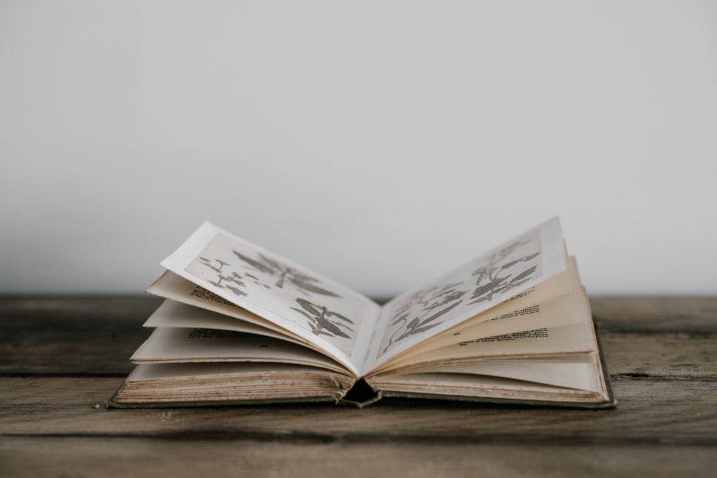 ベストセラー本・書籍ランキング日本歴代70〜61位