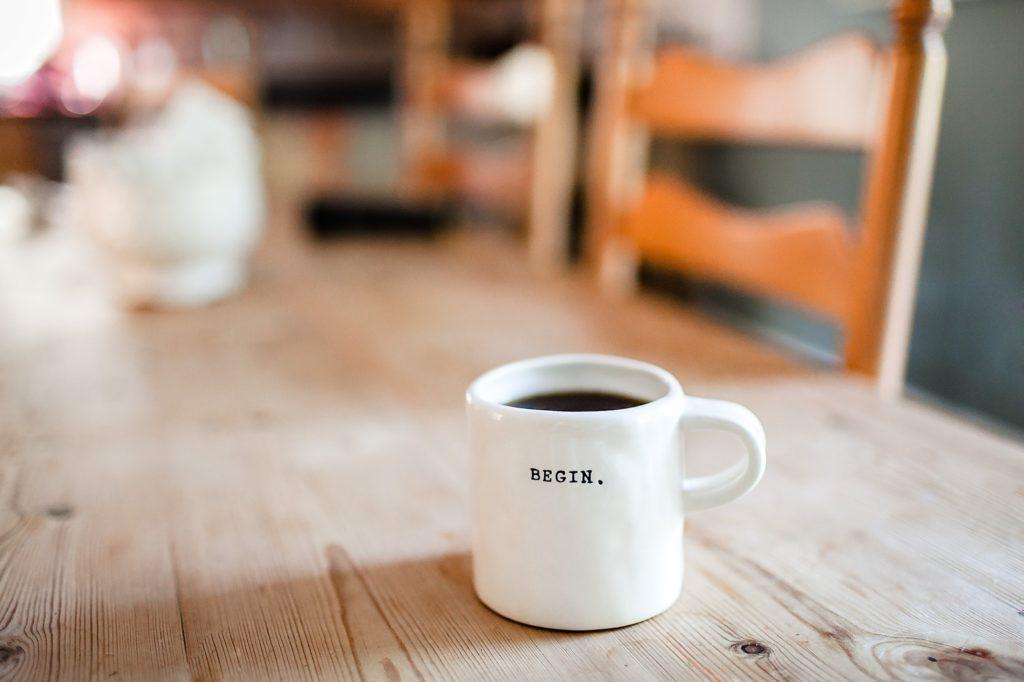 早起きの取り組みに関するよくある質問