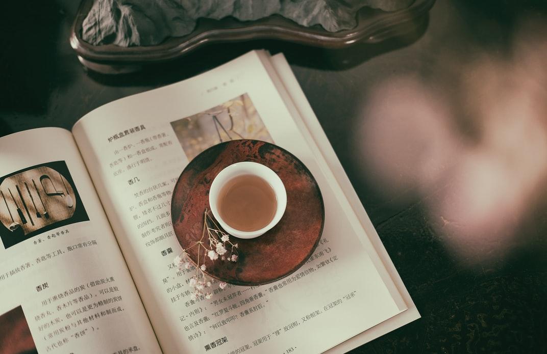 年収をUPさせるお金持ちの読書方法