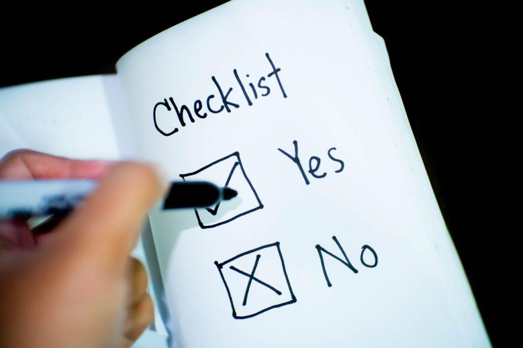 どの選択があなたの未来に近いのか?