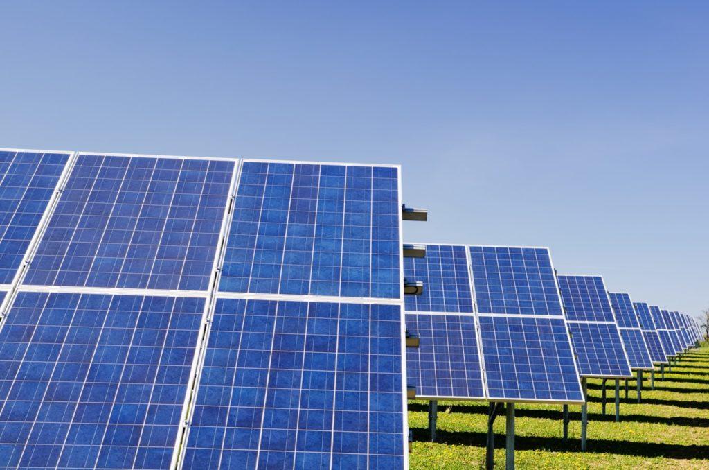副業おすすめ:再生可能エネルギー投資