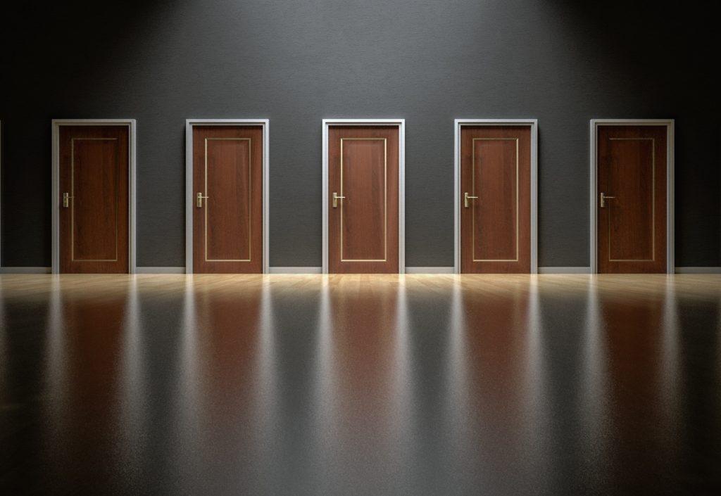 サラリーマンの最適な在宅副業の選び方