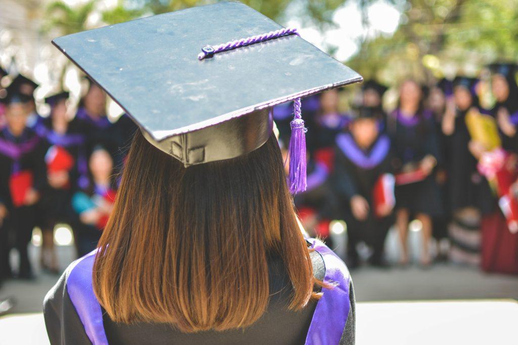お金の勉強をする方法【節約だけの生活を卒業しよう】