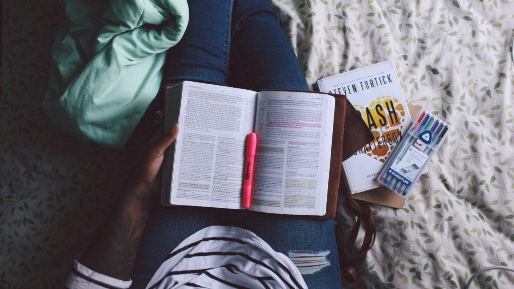 英語を本気で勉強するときに取り組むべきテキスト