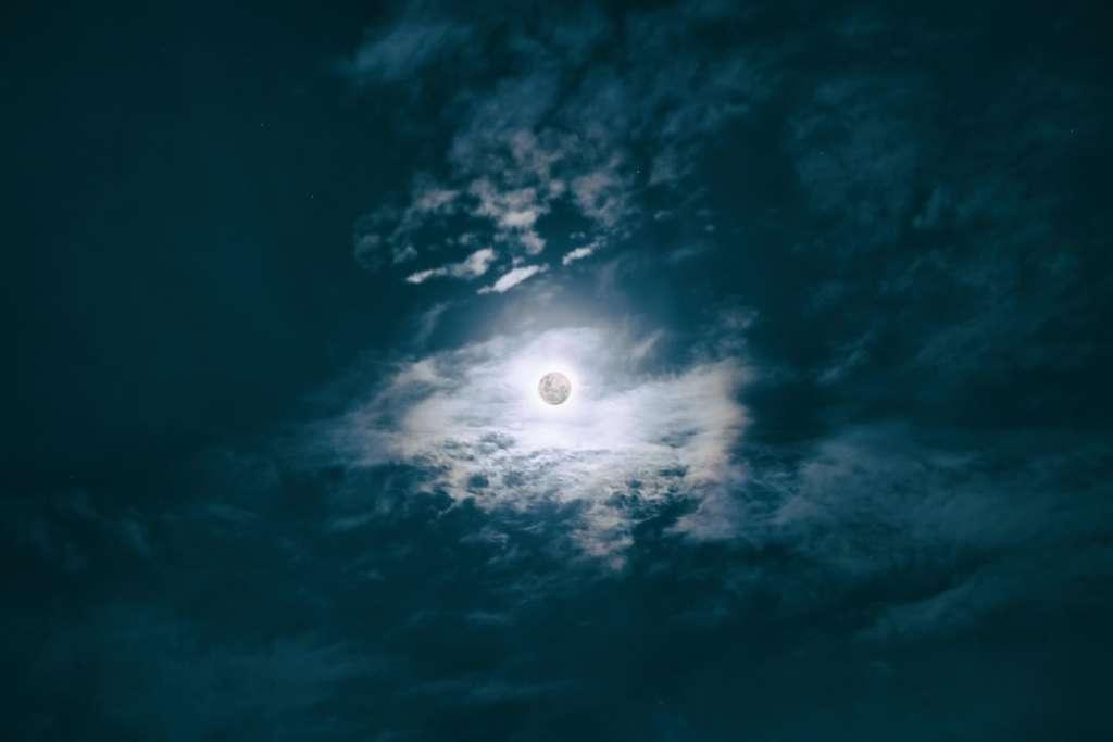 【英語学習】映画「アラジン」の英語勉強おすすめ英語ソング
