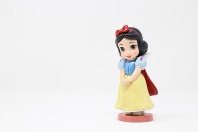 ディズニー英語学習の関連記事