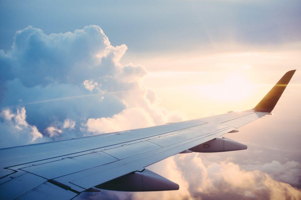 ③自由な生活の実現方法『海外移住』