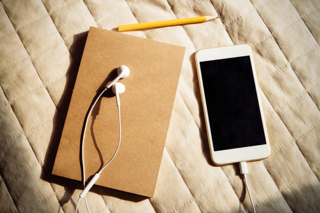 英語ライティング上達のコツは増やす・使う・確認する←日記のすすめ【中級者向け】