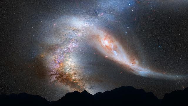 人生は攻略できるほど単純なものでもないし、攻略云々の前に知っておきたい大切なこと