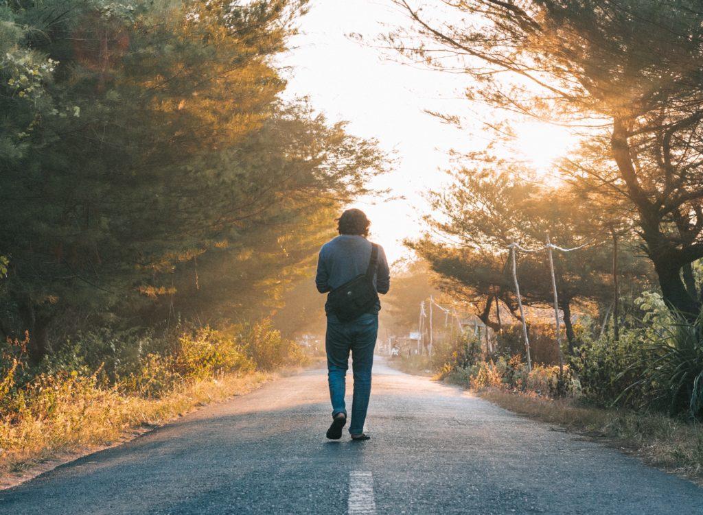 決めた事が出来ない時に足りていないことは「未来への希望」【経験談】