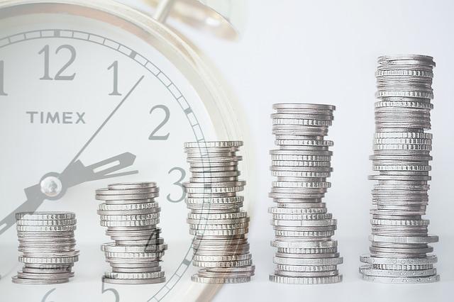 お金持ちの習慣まとめ:資産家に学ぶ