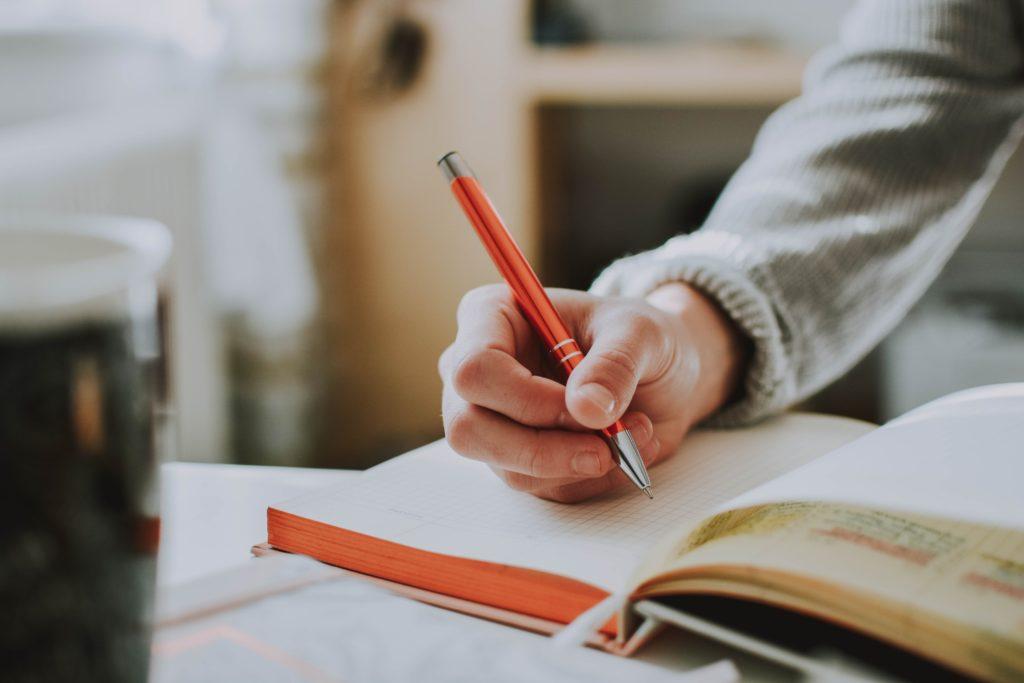 TOEICおすすめ|勉強のコツは『最低5回繰り返す』!