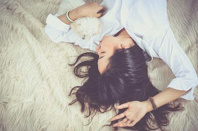 睡眠を制し、人生を操ろう
