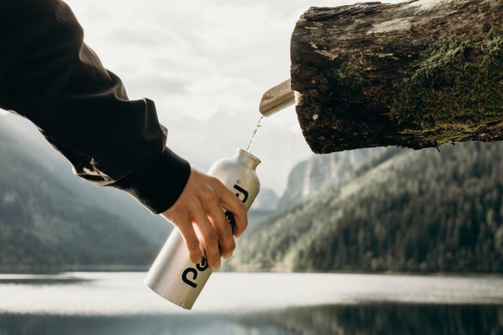 早起きを活用してブログを継続する理由→渇いているからです