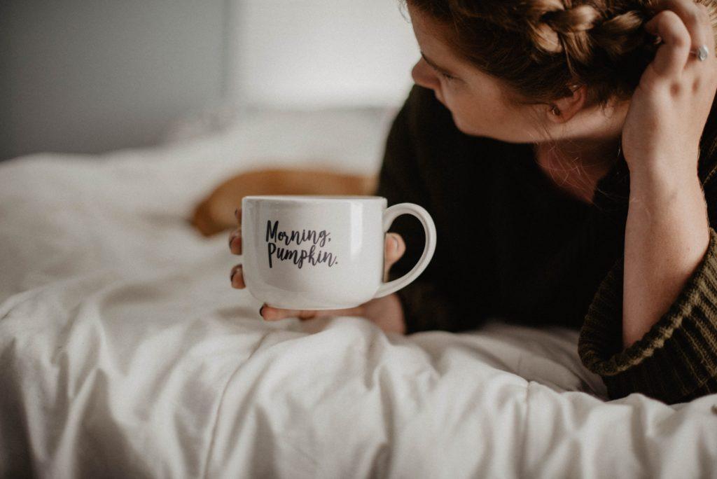 早起きして何が良いの?最初から完璧にわかる人なんていないよ