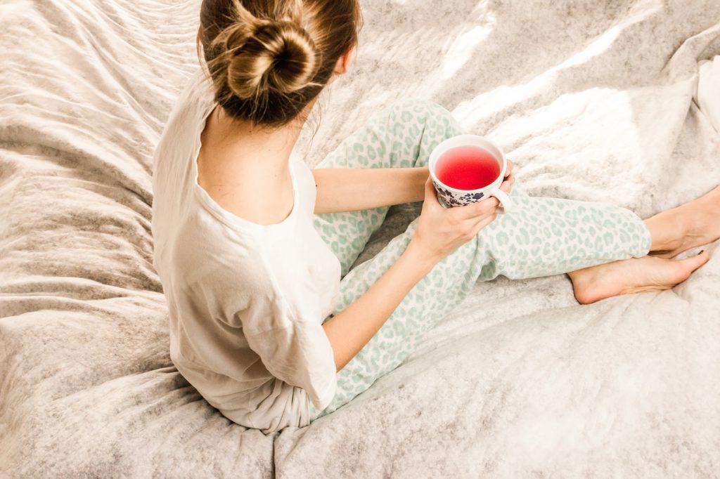 早起きの健康に関するおすすめ本ランキングの概要
