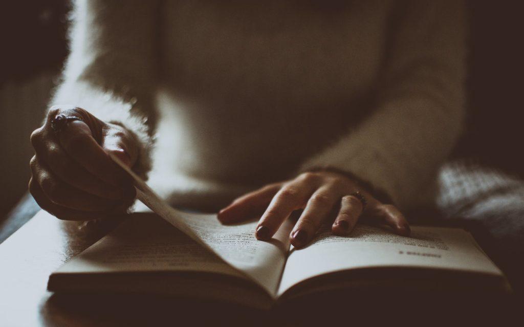 早起きして勉強する方法