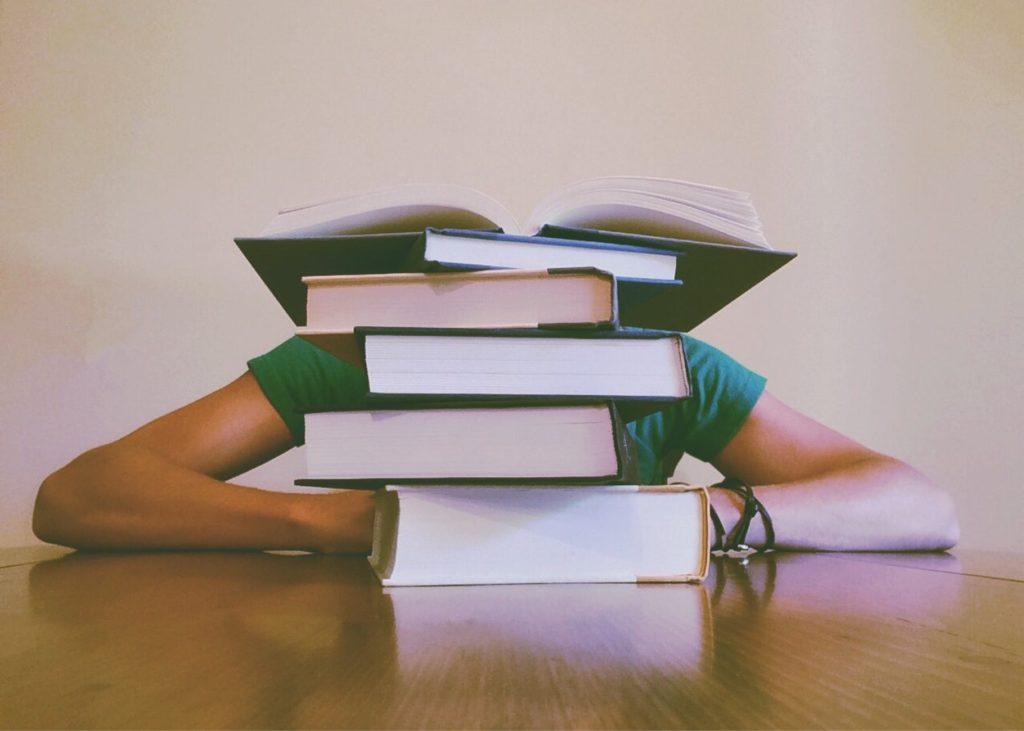 早起きして勉強したら新しい道が開けた話