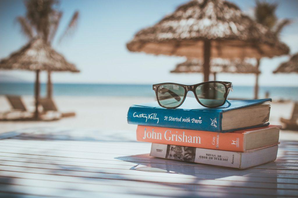 【無料国内留学】長期休みに超絶おすすめの格安で国内短期留学して英語勉強しよう!
