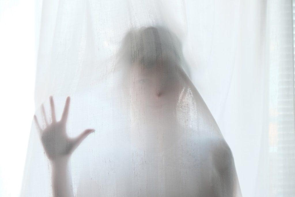 対策⑤:論理と感情論を切り分ける