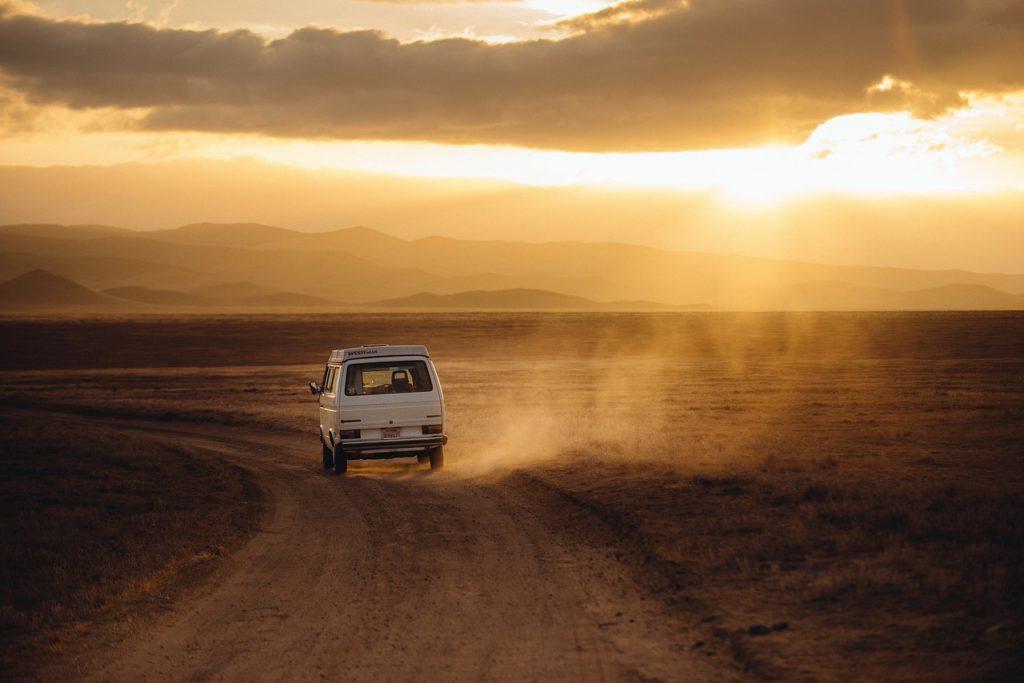 人生がうまくいかないツライ時にゆっくり休んで旅行でもしながら価値観を広げよう