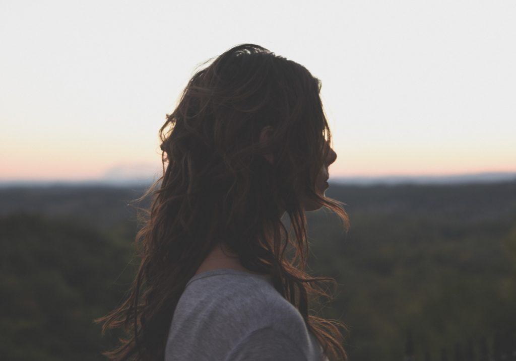 【大切】人生最大の後悔は「やりたいことをやらないこと」です
