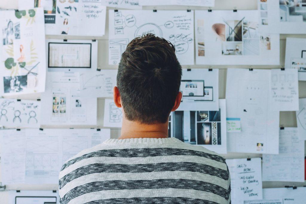 【初心者】ブログで何を書けば良いか迷ったときの3つの対策【記事ネタ】