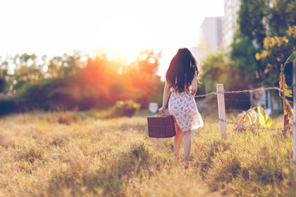 将来の仕事・お金・人生が不安で眠れない毎日から抜けだそう