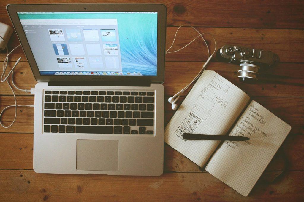 ブログで成果をだすには「基本=ルール」を徹底しよう