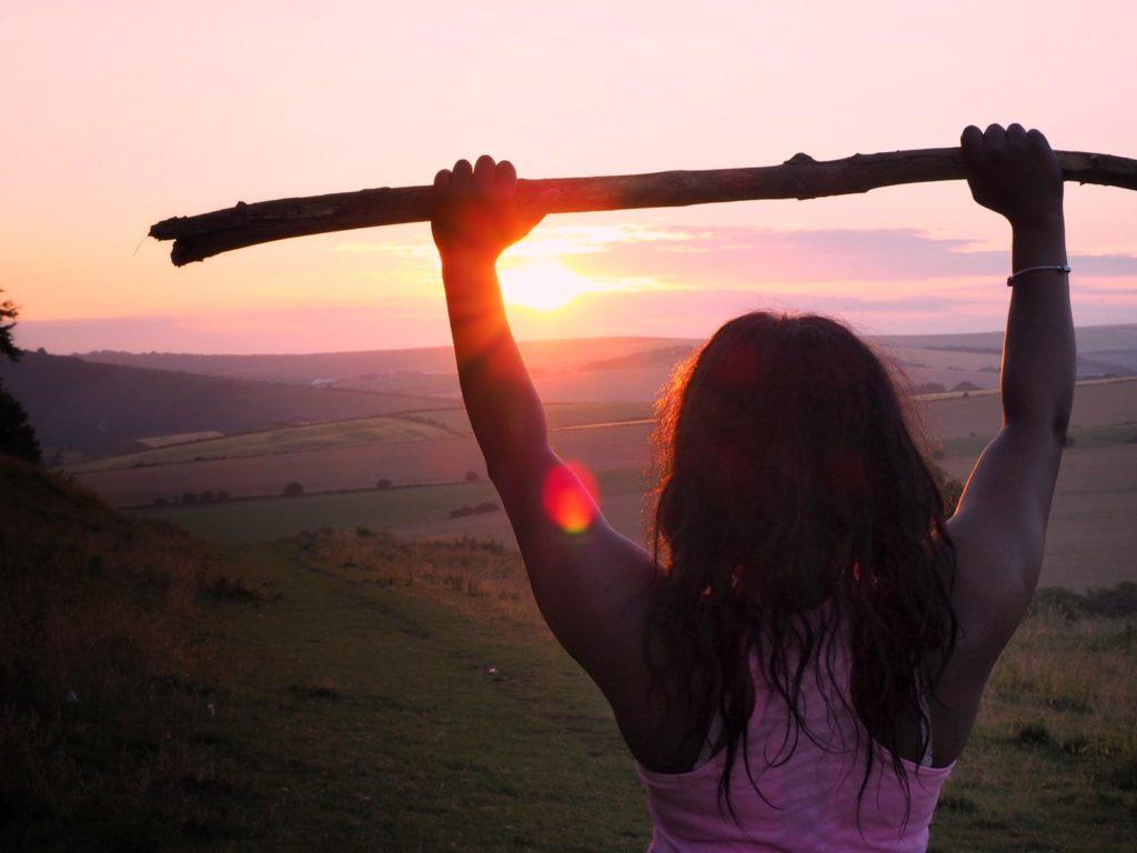 「将来に不安しかない」という人の共通点の『高望み』への対処方法