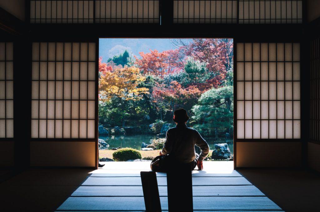 日本に住んでいて「人生しんどい」って贅沢です