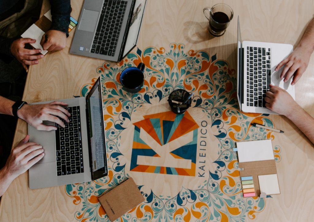 ブログ初心者のアクセスアップに必要なことのは3つだけ←これだけ意識しよう