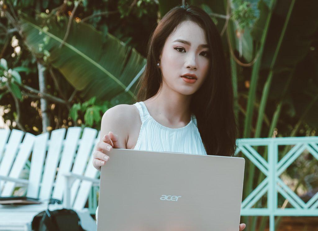ブログを不労所得にしつつ、人生の幅を広げよう