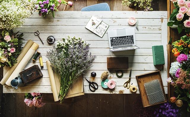 個人ブログで「価値」を生み出す方法