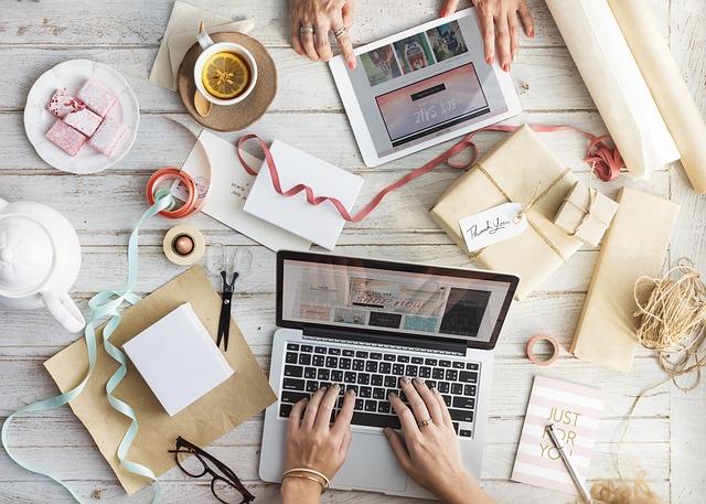個人ブログから生み出せる価値とは?