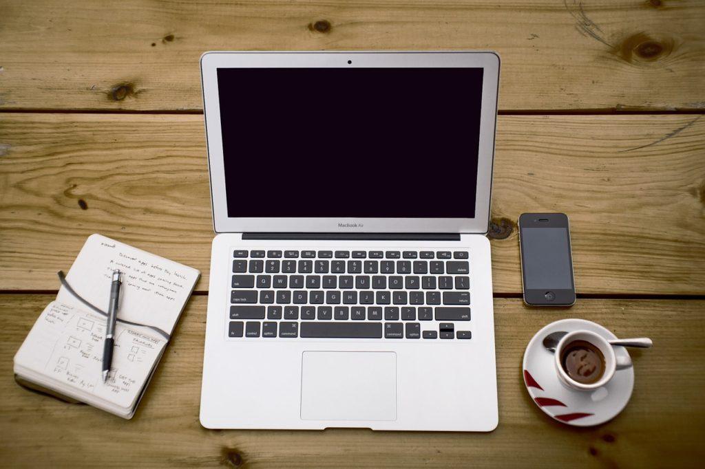 ブログ毎日更新に取り組む方法