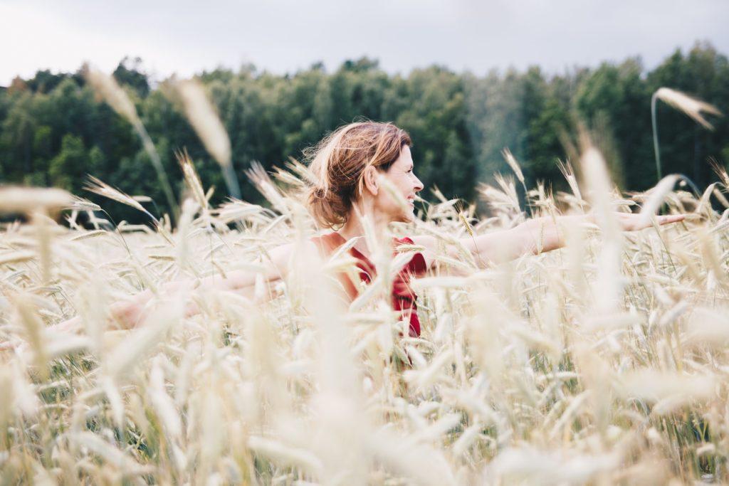 人生に楽しみがないあなたへ。つまらない人生を楽しくするために必要なこと