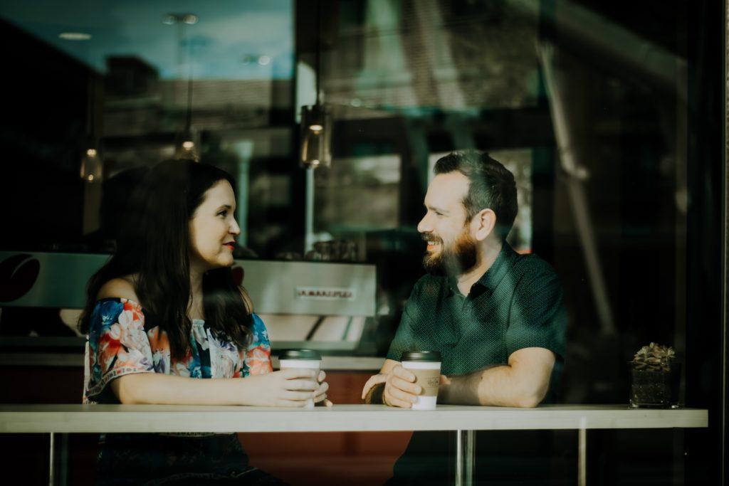 TOEICのスコア目安:海外サラリーマンが語る日常生活やビジネスでできること