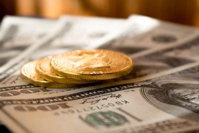 ウォーレン・バフェット 巨富を生み出す7つの法則の注目語録