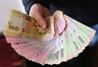 月に10万円投資して得られる不労所得を増やす方法