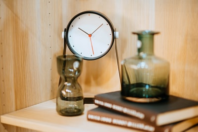 時間ない人集まれ!時間を無駄にしないための超実践方法