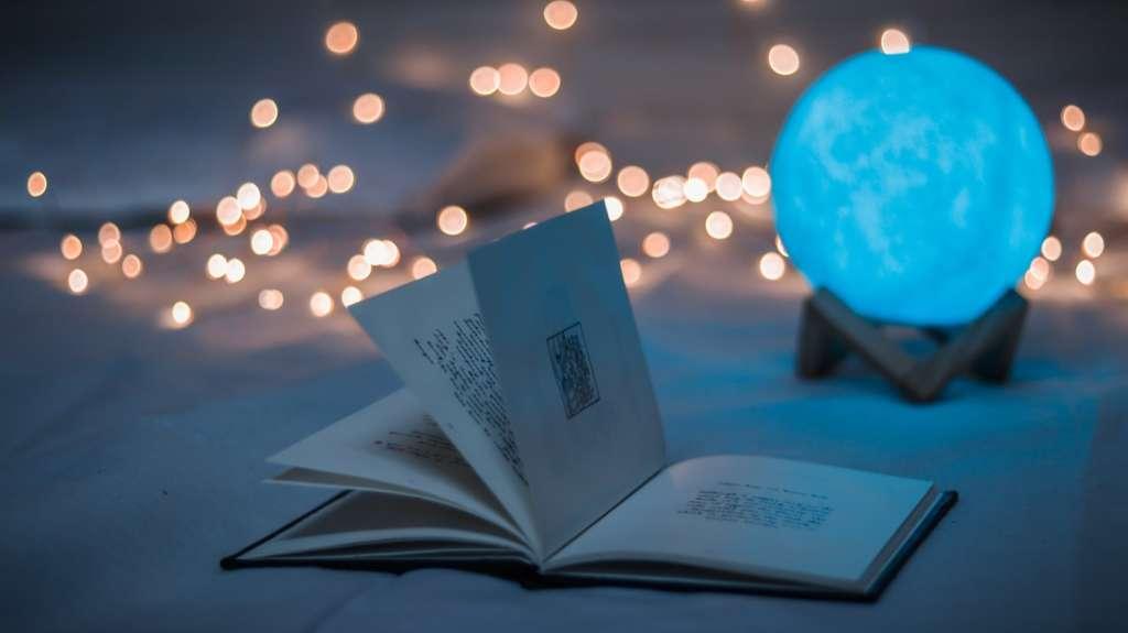 読書をして読解力を高めよう