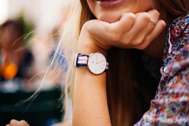 時間の主導権を握り、時間を無駄にしない暮らしを作ろう
