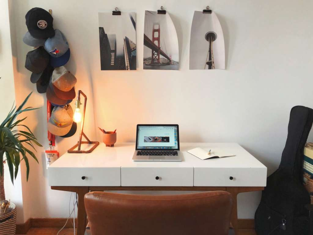 本業しながらブログで稼ぐために必要な覚悟3選