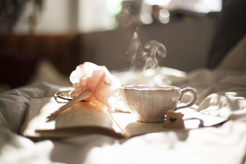 早起きして暇な時におすすめする人生充実の取り組み10選